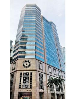 centennial_asia_building-1
