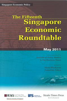 the-fifteenth-singapore-economic-roundtable-may-201120120316170310