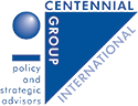 centennial-group-international-logo