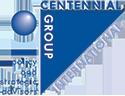 centennial-group-international-logo