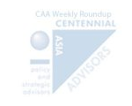 caa_weekly_roundup-1