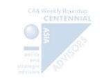 caa_weekly_roundup-1