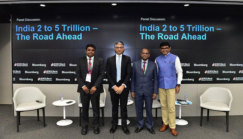 India-2-5-Trillion-01