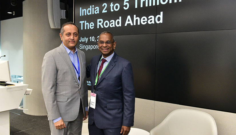India-2-5-Trillion-02