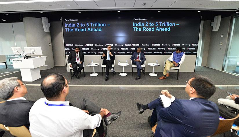 India-2-5-Trillion-03