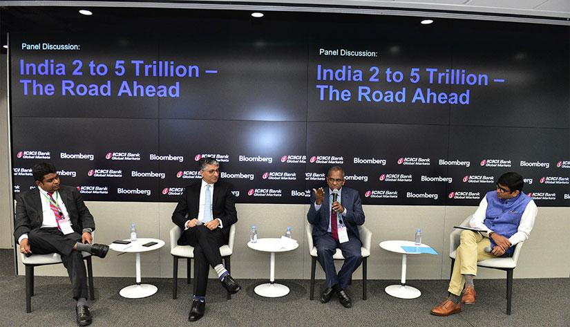 India-2-5-Trillion-05